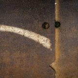 20151114abstract