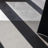 abstract (4 van 5)