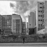 20130415einzelgänger-2