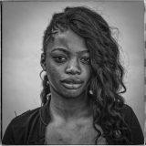 20150604portret