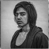 20150604portret-2