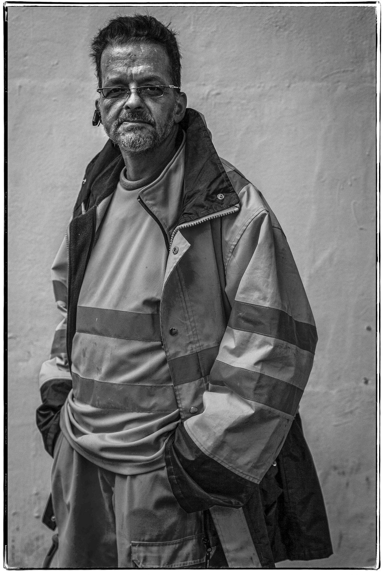 20151210portret