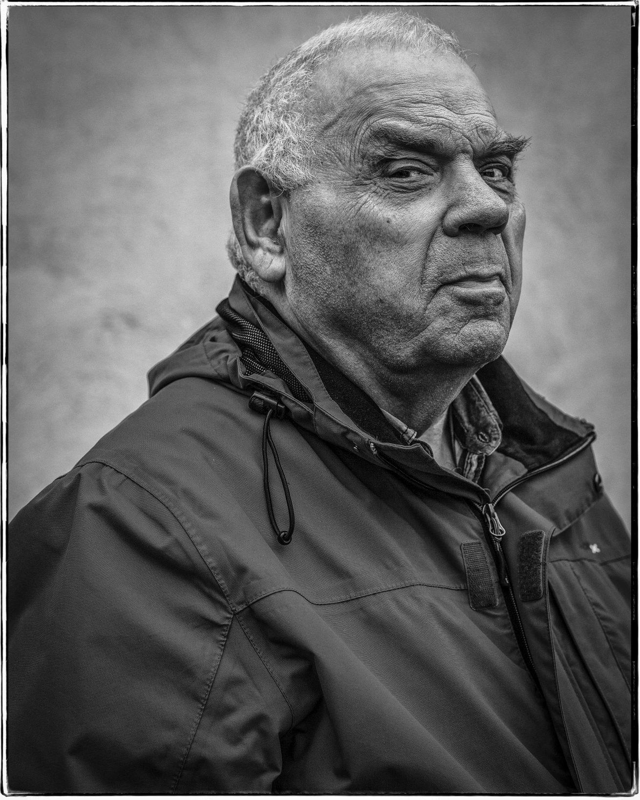 20160302portret-4