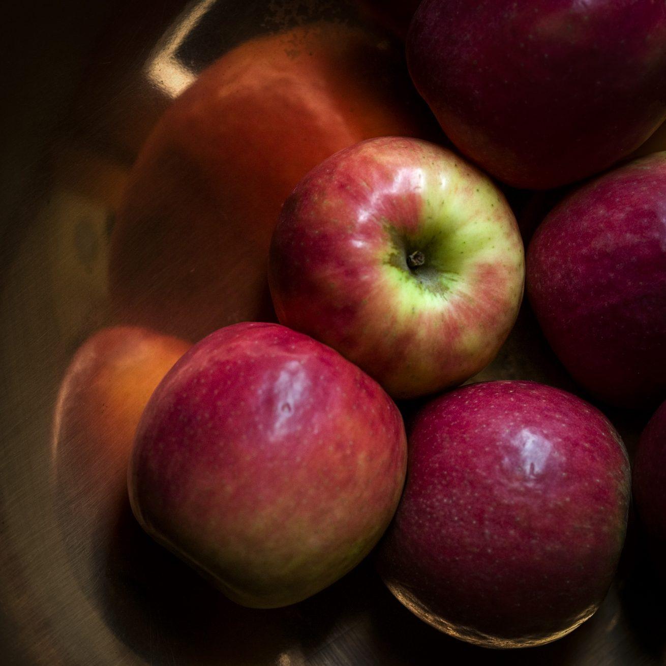 appelen (1 van 3)