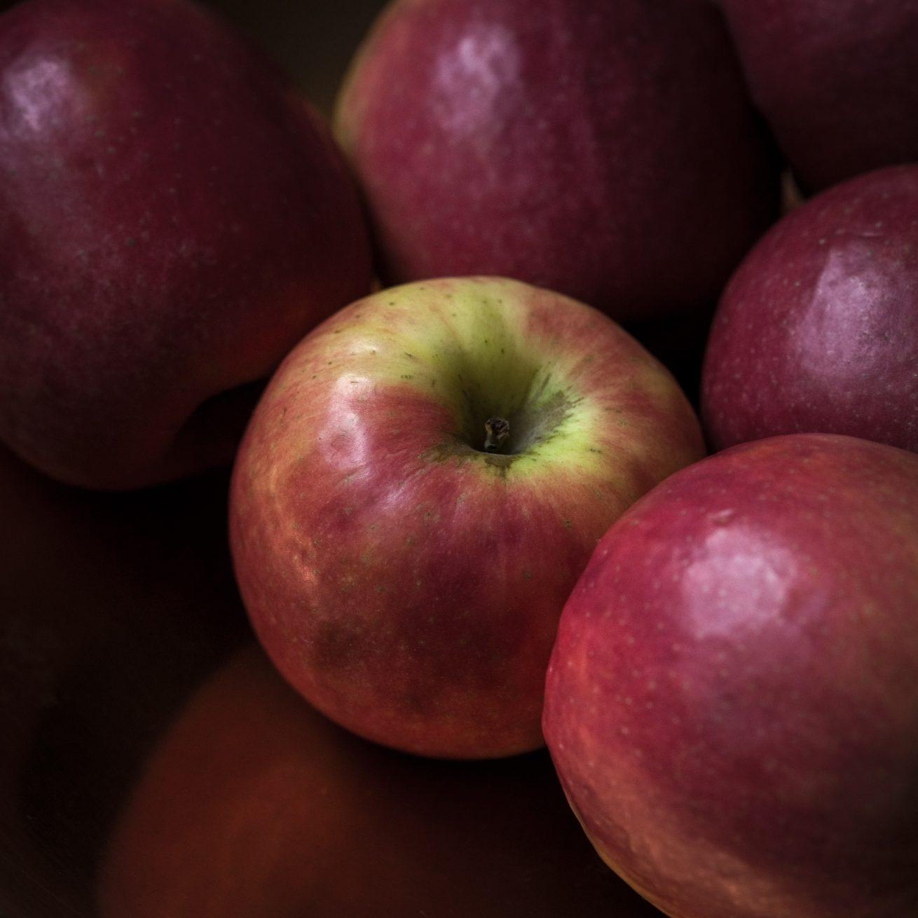 appelen (2 van 3)