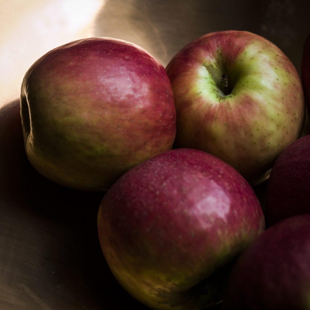 appelen (3 van 3)