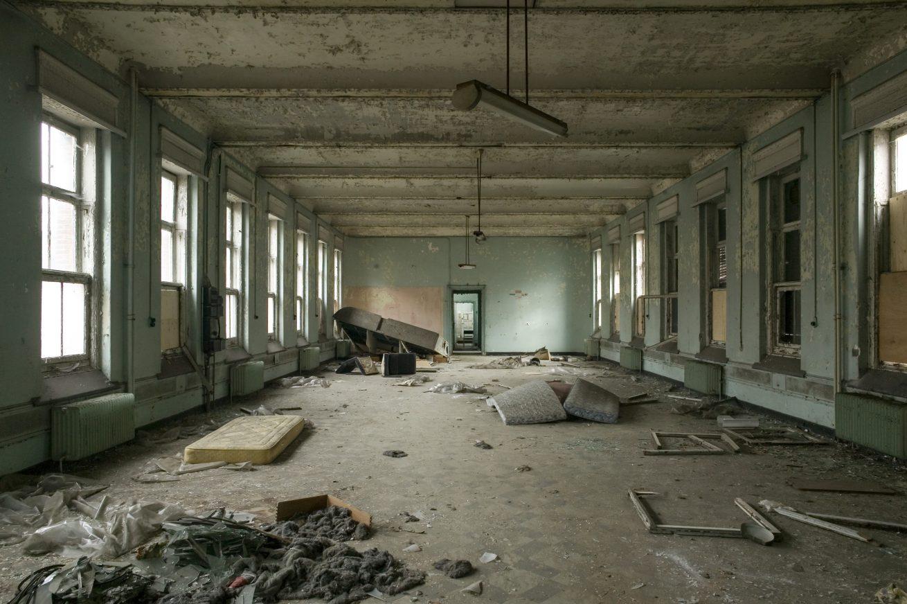 krijgsgasthuis (8 van 10)