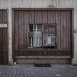 facade (11 van 11)