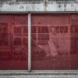 facade (2 van 11)