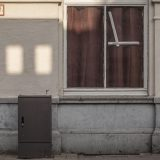 facade (4 van 11)
