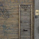 facade (6 van 11)