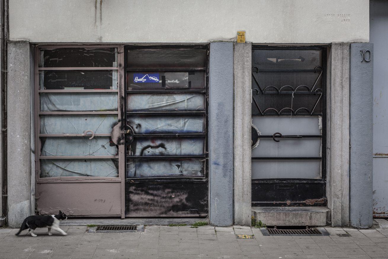 facade (8 van 11)