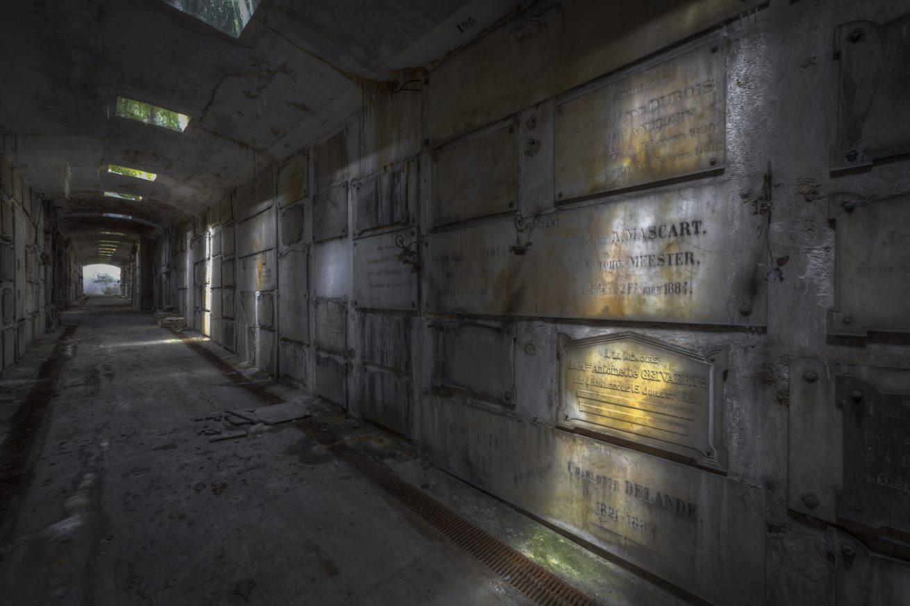 ondergrondse gallerijen (11 van 17)