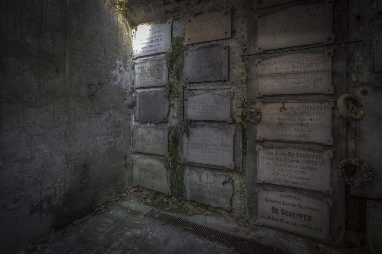 ondergrondse gallerijen (12 van 17)