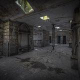 ondergrondse gallerijen (13 van 17)