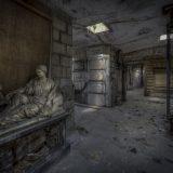 ondergrondse gallerijen (14 van 17)