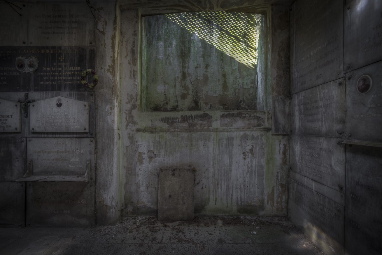ondergrondse gallerijen (15 van 17)