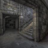 ondergrondse gallerijen (16 van 17)