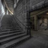 ondergrondse gallerijen (17 van 17)