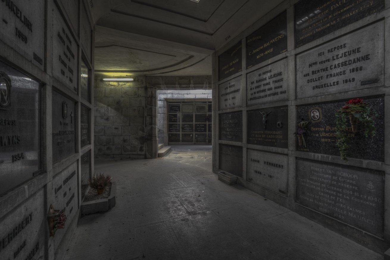 ondergrondse gallerijen (2 van 17)