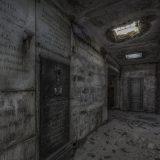 ondergrondse gallerijen (3 van 17)