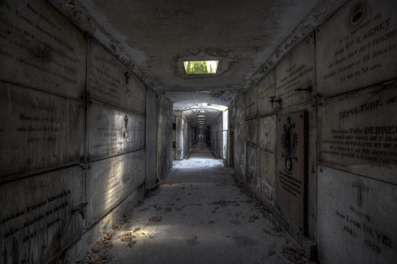 ondergrondse gallerijen (4 van 17)