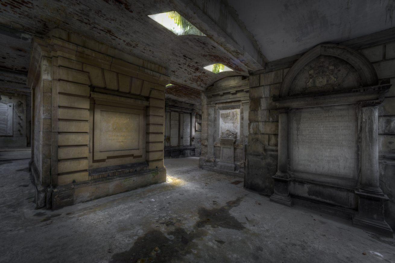 ondergrondse gallerijen (6 van 17)