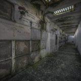 ondergrondse gallerijen (7 van 17)