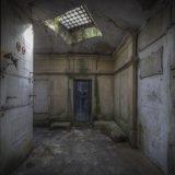 ondergrondse gallerijen (8 van 17)