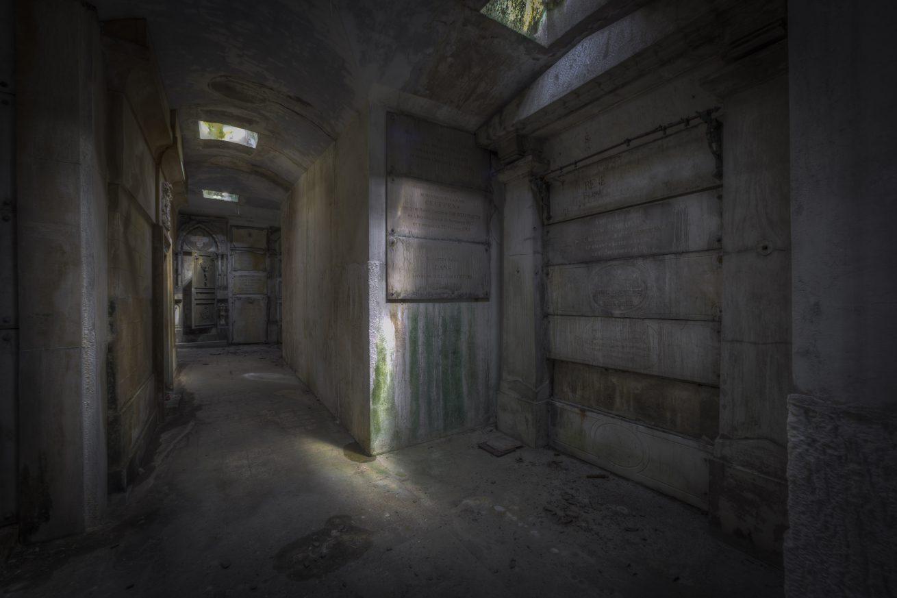 ondergrondse gallerijen (9 van 17)
