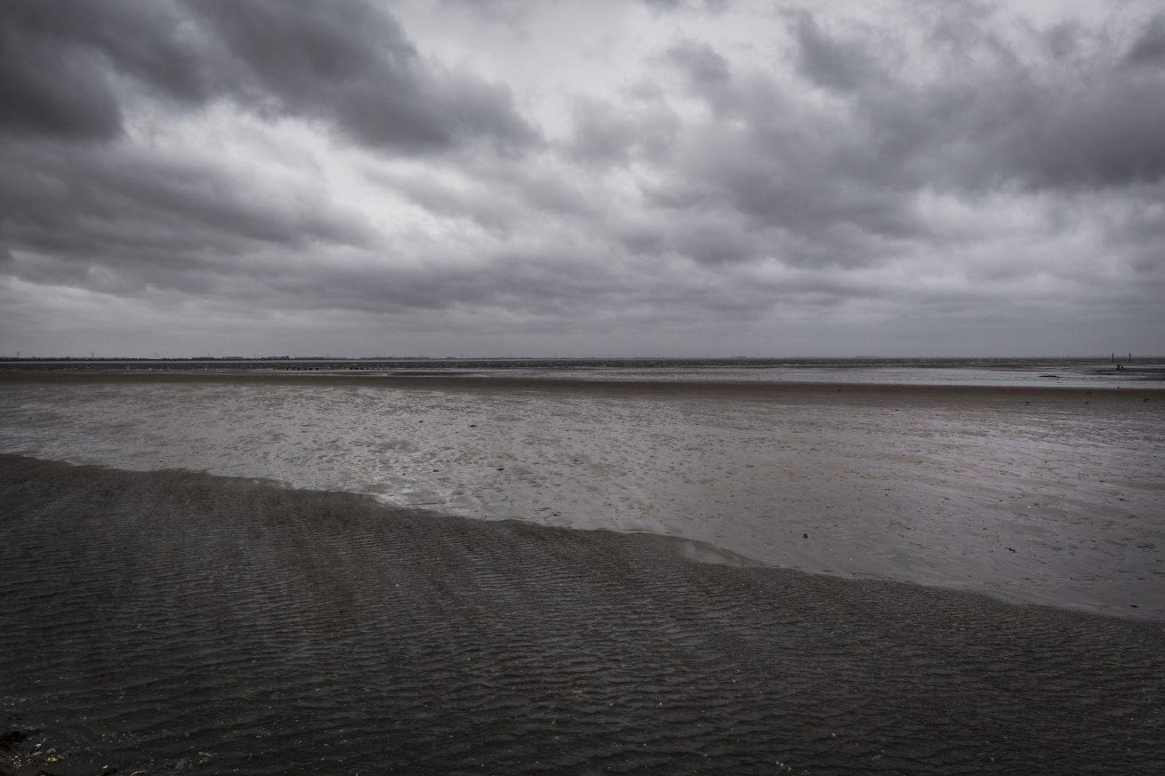 zeeland (1 van 9)-3