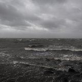 zeeland (2 van 9)-3
