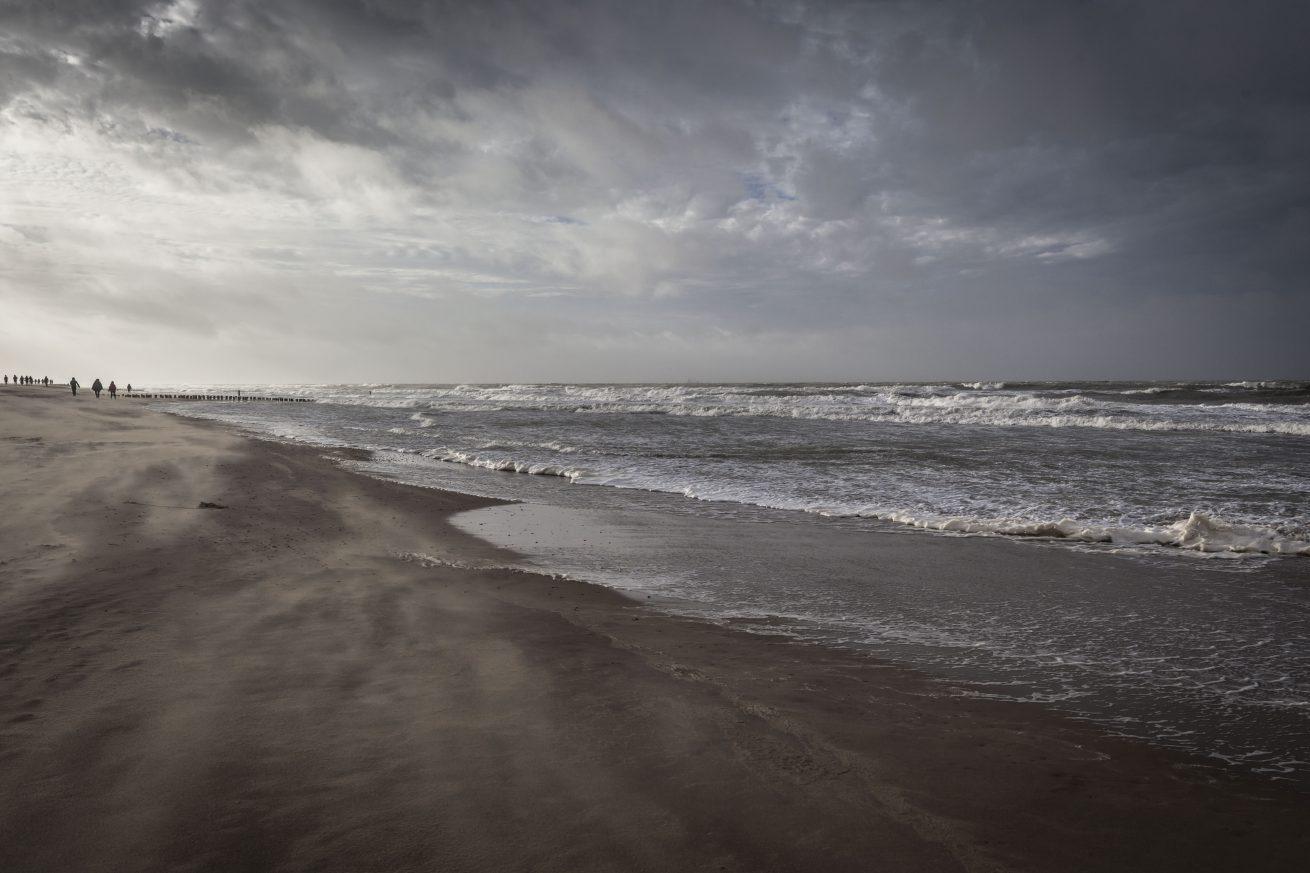 zeeland (8 van 9)-3