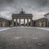 berlijn (1 van 19)