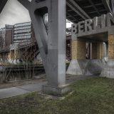 berlijn (15 van 19)