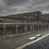 berlijn (16 van 19)