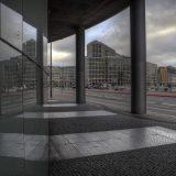 berlijn (7 van 19)