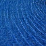 zwembad 3 (1 van 1)