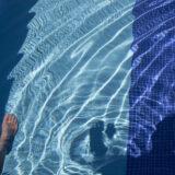 zwembad 4 (1 van 1)